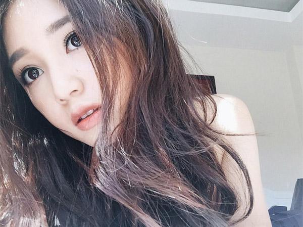 sao-viet-12-4-gao-hanh-phuc-ben-be-moi-sinh-quynh-anh-shyn-lam-toc-gia-dan-2-5