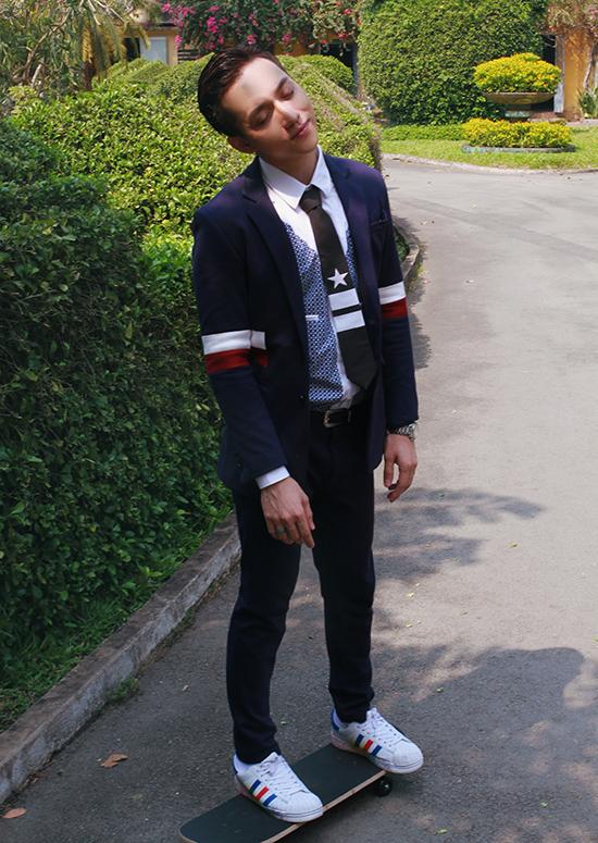 hot-boy-dao-keo-vinh-cuong-du-thi-mister-global-6