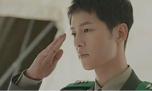 4 nhược điểm của 'soái ca' phim Hàn khiến bạn không muốn hẹn hò