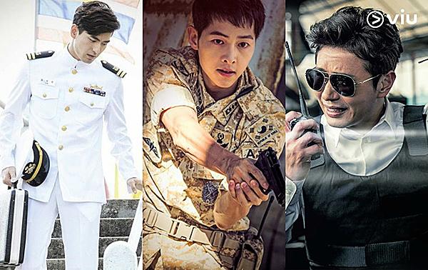 4-xu-huong-lam-phim-dang-duoc-sung-ai-tai-han