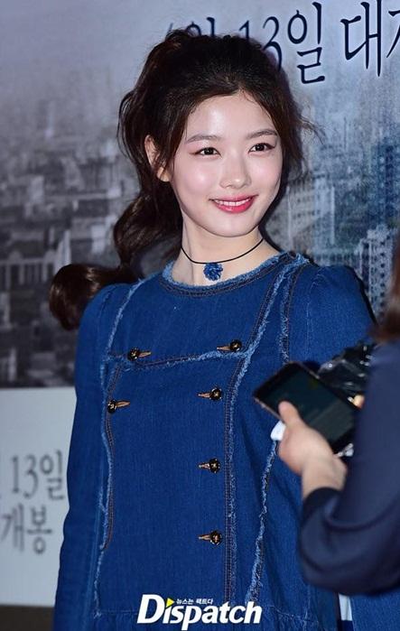 kim-yoo-jung-park-shin-hye-mat-cang-bong-o-su-kien