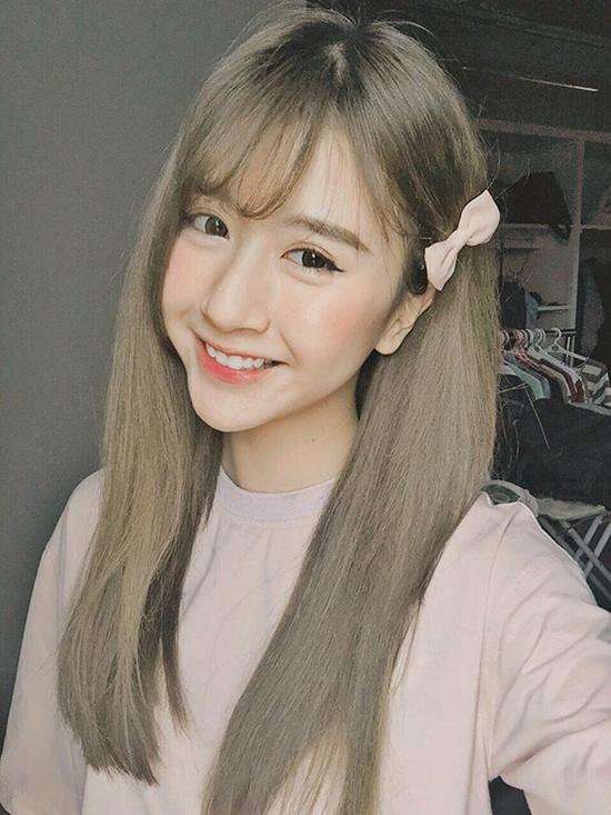 sao-viet-13-4-midu-tung-chuong-manh-me-lilly-luta-gia-teo-top-kho-nhan-ra-1