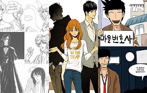 4-xu-huong-lam-phim-dang-duoc-sung-ai-tai-han-1