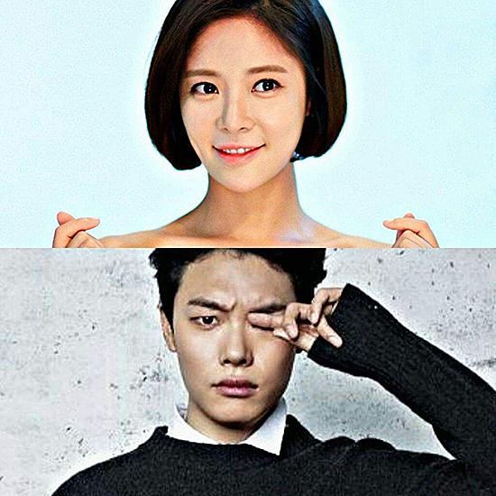 4-xu-huong-lam-phim-dang-duoc-sung-ai-tai-han-2