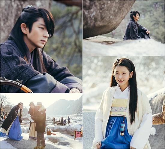 4-xu-huong-lam-phim-dang-duoc-sung-ai-tai-han-3