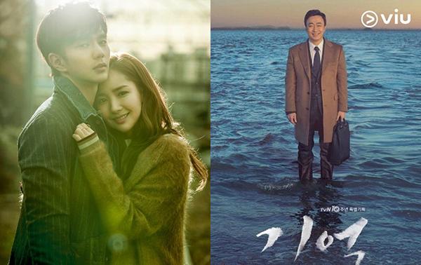 4-xu-huong-lam-phim-dang-duoc-sung-ai-tai-han-4