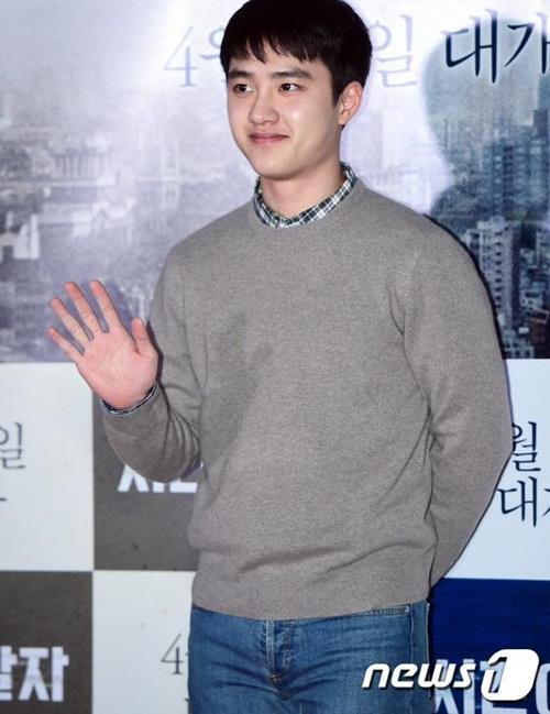 kim-yoo-jung-park-shin-hye-mat-cang-bong-o-su-kien-8