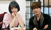 4-xu-huong-lam-phim-dang-duoc-sung-ai-tai-han-5