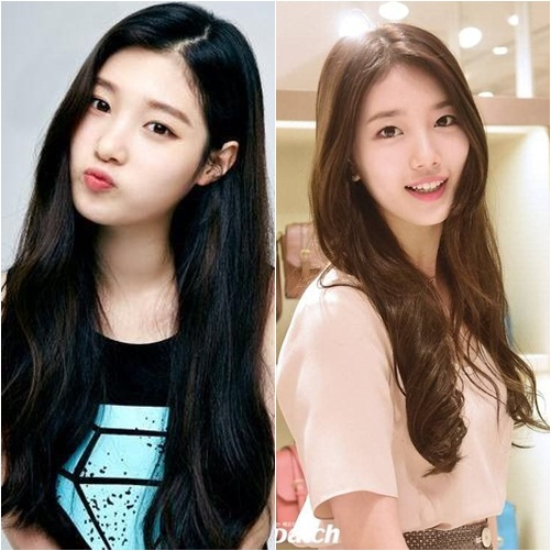tan-binh-produce-101-gay-chu-y-vi-giong-jun-ji-hyun-suzy-krystal-3