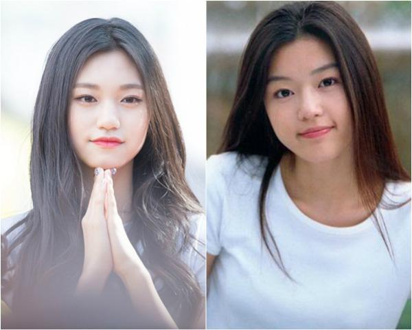 tan-binh-produce-101-gay-chu-y-vi-giong-jun-ji-hyun-suzy-krystal-7