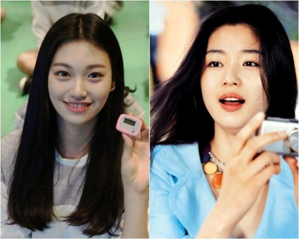 tan-binh-produce-101-gay-chu-y-vi-giong-jun-ji-hyun-suzy-krystal-8