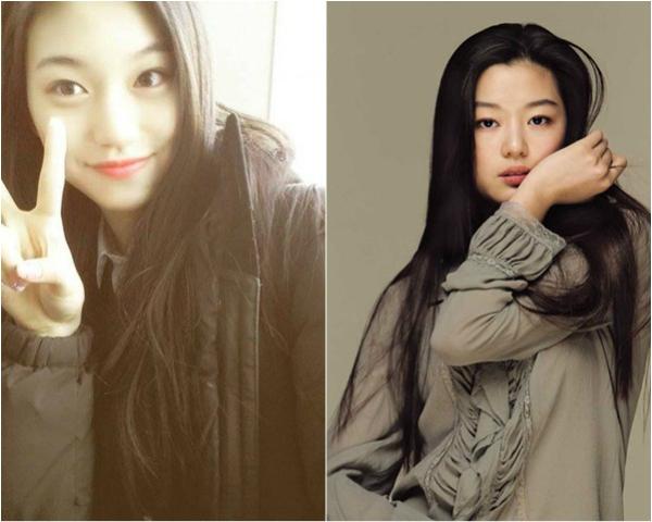 tan-binh-produce-101-gay-chu-y-vi-giong-jun-ji-hyun-suzy-krystal-9
