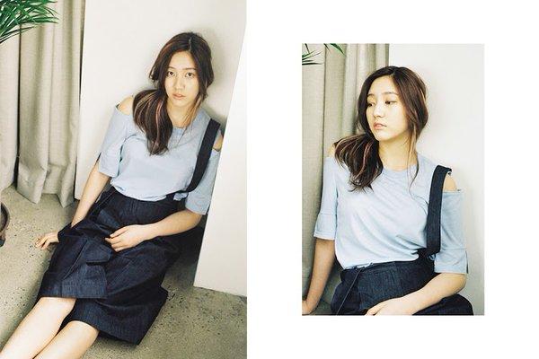 tan-binh-produce-101-gay-chu-y-vi-giong-jun-ji-hyun-suzy-krystal-2-4