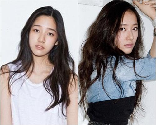 tan-binh-produce-101-gay-chu-y-vi-giong-jun-ji-hyun-suzy-krystal-2-2