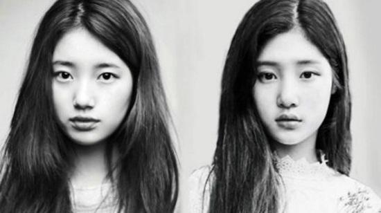 tan-binh-produce-101-gay-chu-y-vi-giong-jun-ji-hyun-suzy-krystal-1