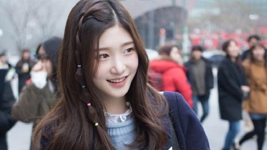 tan-binh-produce-101-gay-chu-y-vi-giong-jun-ji-hyun-suzy-krystal-4