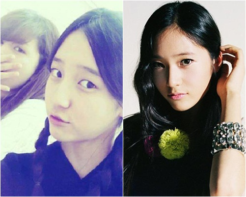 tan-binh-produce-101-gay-chu-y-vi-giong-jun-ji-hyun-suzy-krystal-2-3
