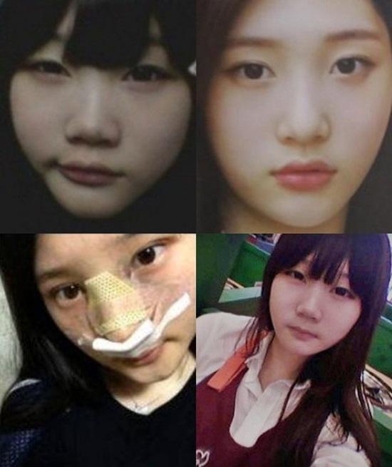 tan-binh-produce-101-gay-chu-y-vi-giong-jun-ji-hyun-suzy-krystal-5
