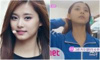 tan-binh-produce-101-gay-chu-y-vi-giong-jun-ji-hyun-suzy-krystal-11