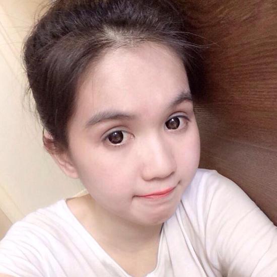 10-xi-ta-hot-girl-viet-co-lan-da-dep-khong-can-kem-nen