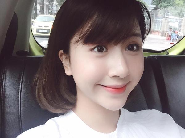 10-xi-ta-hot-girl-viet-co-lan-da-dep-khong-can-kem-nen-9
