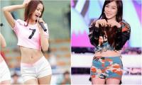 seo-hyun-snsd-idol-han-mac-chat-voi-trang-phuc-gia-re-8
