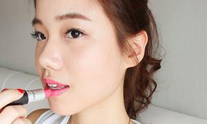 5 lý do nên 'cảnh giác' trước lời khuyên của các beauty blogger