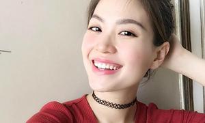 Bí kíp detox da, răng lạ tai của xì ta Việt