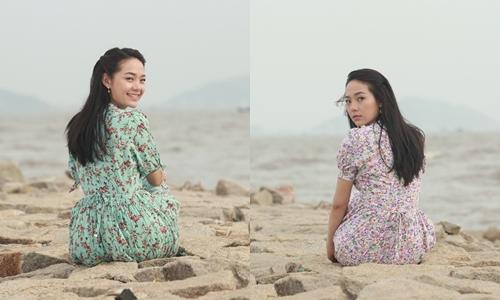 Bao Giờ Có Yêu Nhau là bộ phim đánh dấu sự trở lại màn ảnh rộng của Minh Hằng sau một thời gian tập trung cho phim truyền hình. Trong dự án này, cô nàng sẽ phân thân vào hai nhân vật kể câu chuyện tình yêu vừa lãng mạn nhưng cũng ẩn chứa nhiều uẩn khúc với một chàng trai.