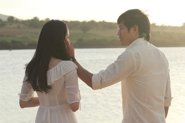 Bao Giờ Có Yêu Nhau là bộ phim tình cảm pha lẫn yếu tố tâm lý ly kỳ qua bàn tay đạo diễn của Dustin Nguyễn.