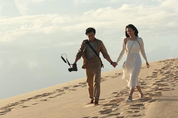 minh-hang-mot-minh-dong-2-vai-trong-phim-moi-3