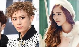 Lời nguyền '7 năm' đang bao trùm các nhóm nhạc Kpop