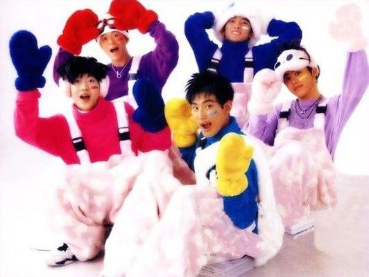 4-boygroup-khuynh-dao-lang-kpop-cach-day-gan-20-nam