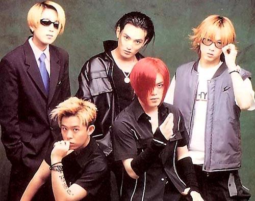 4-boygroup-khuynh-dao-lang-kpop-cach-day-gan-20-nam-1