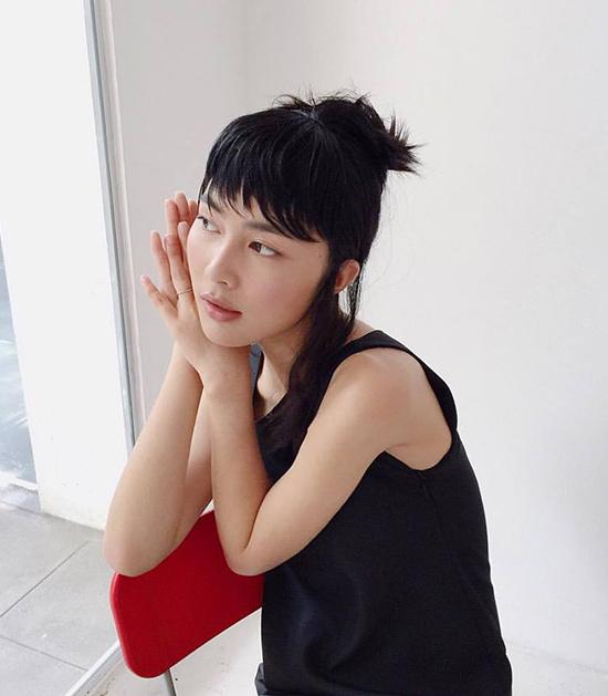 4-mot-toc-ai-khong-biet-lai-tuong-tai-nan-lam-dep-1