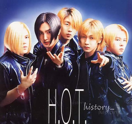 4-boygroup-khuynh-dao-lang-kpop-cach-day-gan-20-nam-2