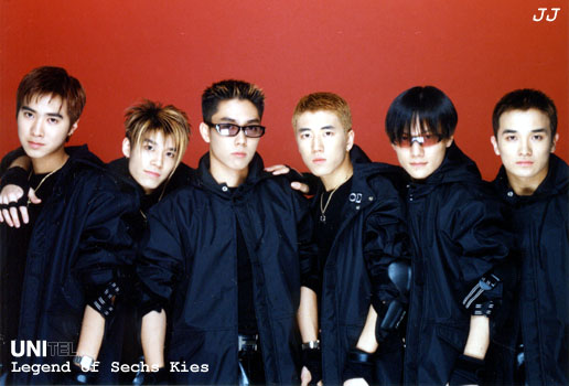 4-boygroup-khuynh-dao-lang-kpop-cach-day-gan-20-nam-4