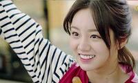 li-do-khien-phim-moi-cua-ji-sung-hyeri-bi-che-ngay-tap-1-4