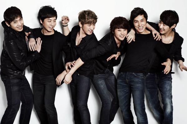4-boygroup-khuynh-dao-lang-kpop-cach-day-gan-20-nam-6