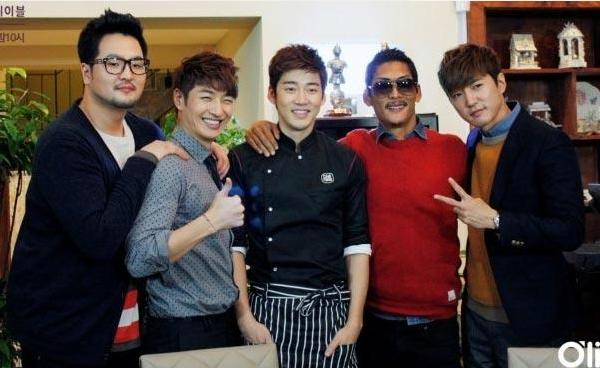 4-boygroup-khuynh-dao-lang-kpop-cach-day-gan-20-nam-8
