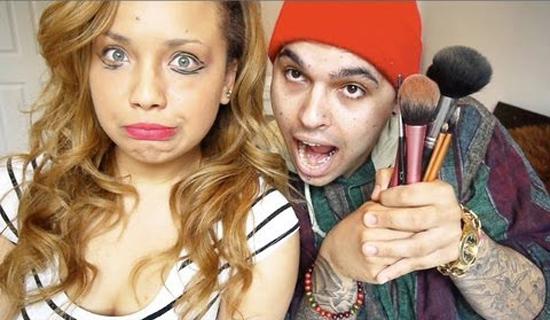 ly-do-dung-bao-gio-de-ban-trai-makeup-giup-12