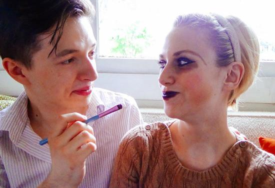 ly-do-dung-bao-gio-de-ban-trai-makeup-giup-6