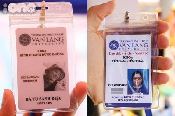 co-hang-nuoc-duoc-sv-tang-the-hanh-nghe-vi-qua-de-thuong-2