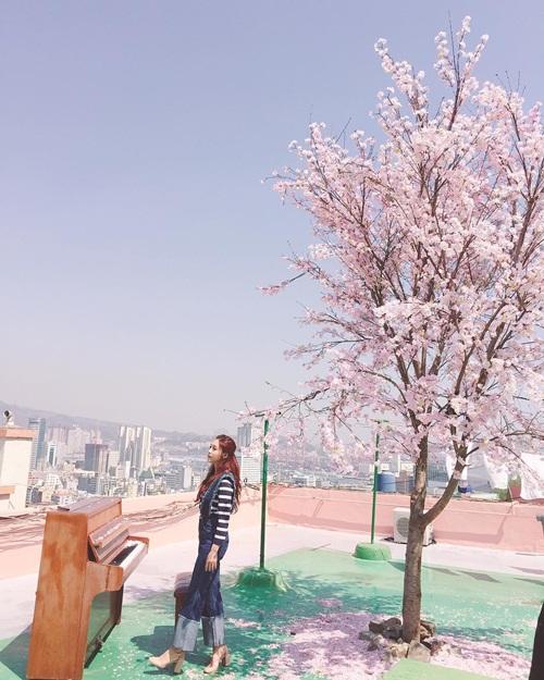 sao-han-22-4-tiffany-cuong-jo-in-sung-yong-hwa-hoi-ngo-em-gai-xinh-dep
