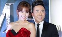 hari-won-lan-dau-ngoi-ghe-giam-khao-cung-tran-thanh-9