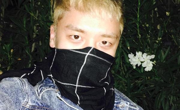 sao-han-22-4-tiffany-cuong-jo-in-sung-yong-hwa-hoi-ngo-em-gai-xinh-dep-5