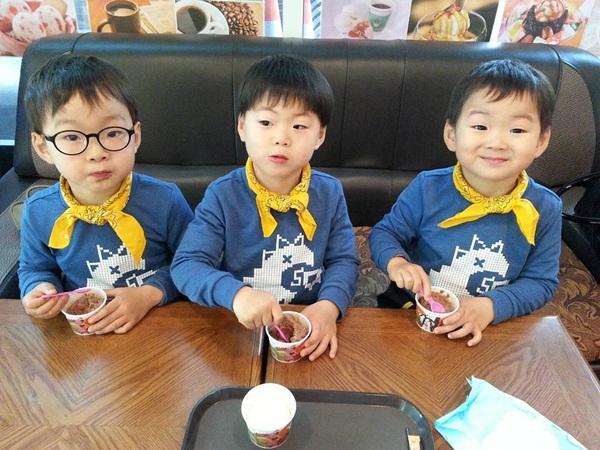 sao-han-22-4-tiffany-cuong-jo-in-sung-yong-hwa-hoi-ngo-em-gai-xinh-dep-6