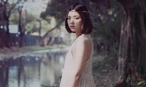 Suni Hạ Linh tung version mới cho ca khúc hút 20 triệu lượt nghe
