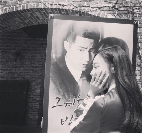 sao-han-22-4-tiffany-cuong-jo-in-sung-yong-hwa-hoi-ngo-em-gai-xinh-dep-7