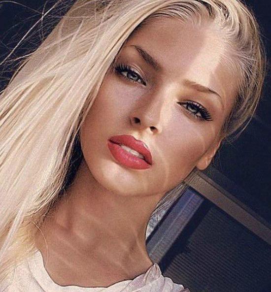 nhan-sac-truoc-phau-thuat-cua-5-hotgirl-noi-dinh-dam-instagram-2